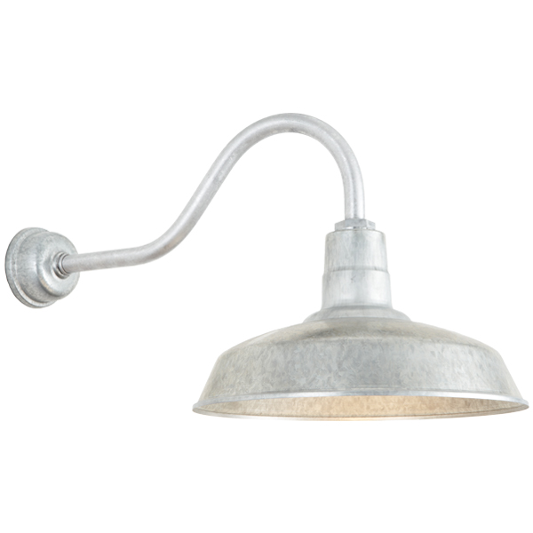 Galvanized light fixtures trendy diy plumbing pipe light fixture awesome the authentic warehouse shade gooseneck with galvanized light fixtures workwithnaturefo